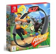 Nintendo Nintendo Switch Ring Fit Adventure