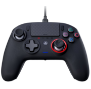 Nacon PS4 Nacon Revolution Pro 3 Official Licensed Controller