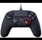 PS4 Nacon Revolution Pro 3 Official Licensed Controller