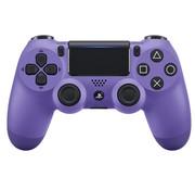 Sony PS4 Sony Wireless Dualshock Controller V2 (Electric Purple)