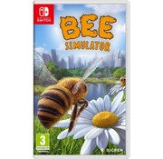 Bigben Interactive Nintendo Switch Bee Simulator