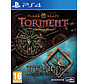 PS4 Icewind Dale/PlaneScape Torment: Enhanced Editions kopen