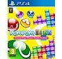 PS4 Puyo Puyo Tetris kopen