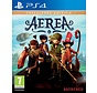 PS4 AereA (Collector's Edition) kopen
