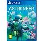 PS4 Astroneer kopen