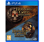 PS4 Baldur's Gate 1 & 2 - Enhanced Edition kopen
