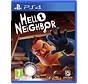 PS4 Hello Neighbor kopen