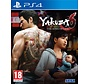 PS4 Yakuza 6: The Song of Life kopen