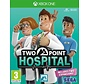Xbox One Two Point Hospital