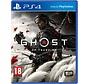 PS4 Ghost of Tsushima kopen