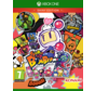 Xbox One Super Bomberman R: Shiny Edition