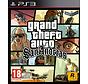 PS3 Grand Theft Auto: San Andreas kopen (GTA)