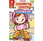 Nintendo Switch Cooking Mama: Cookstar kopen