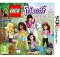 3DS LEGO Friends kopen