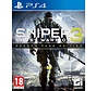 PS4 Sniper Ghost Warrior 3 Season Pass Edition kopen