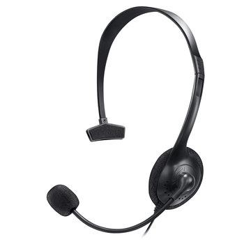Bigben Interactive PS4 Bigben Mono headset