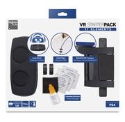 Bigben Interactive Bigben PlayStation VR Starterpack