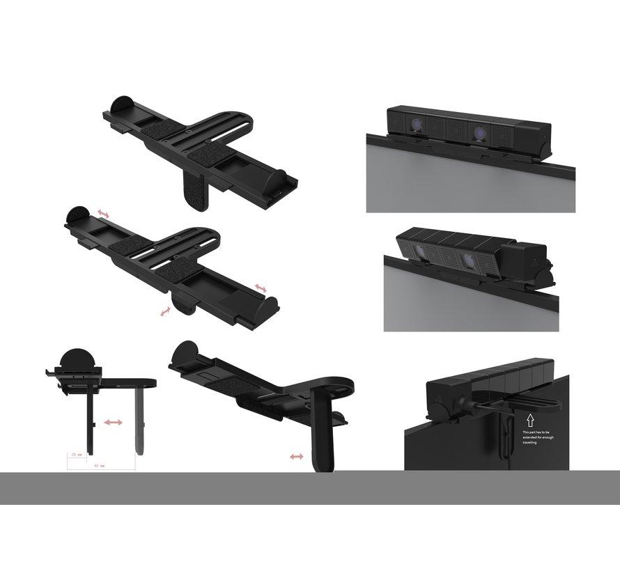 Bigben Camera Standaard PS4 kopen