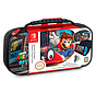 Nintendo Switch Deluxe Travel Case – Mario Odyssey kopen