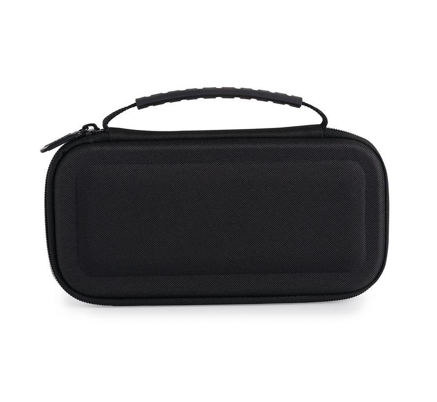 Bigben Transport Case Nintendo Switch Lite (zwart) kopen