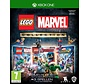 Xbox One LEGO Marvel Collection