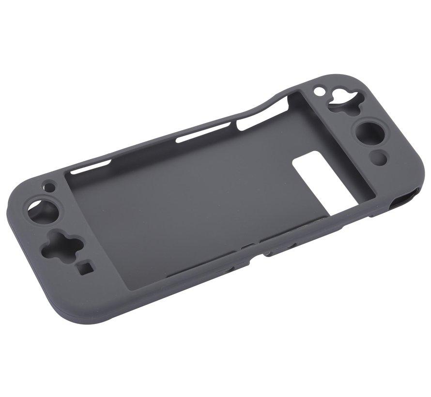 Bigben Nintendo Switch Siliconen Case kopen