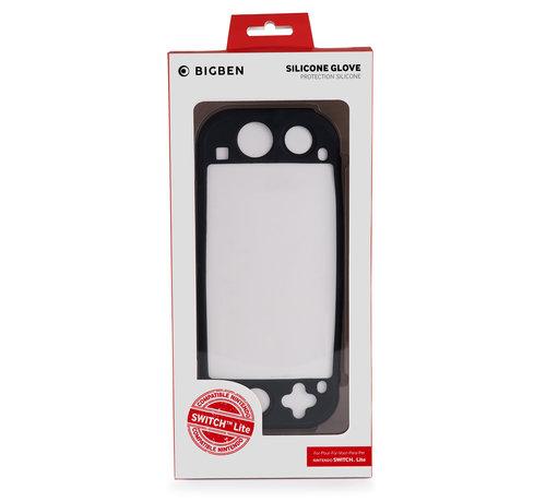Bigben Interactive Bigben Nintendo Switch Lite Siliconen Case kopen