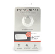 Bigben Interactive Nintendo Switch Force Glass  Screen Protector