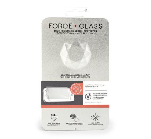 Bigben Interactive Nintendo Switch Force Glass  Screen Protector kopen