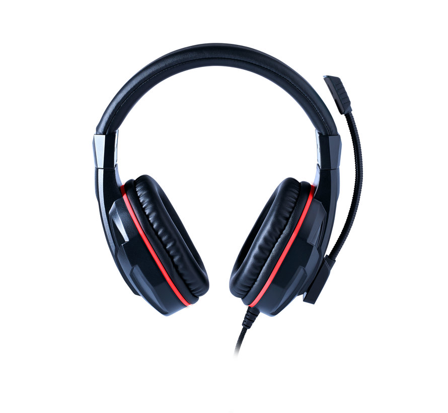 Bigben Nintendo Switch Stereo Gaming Headset kopen