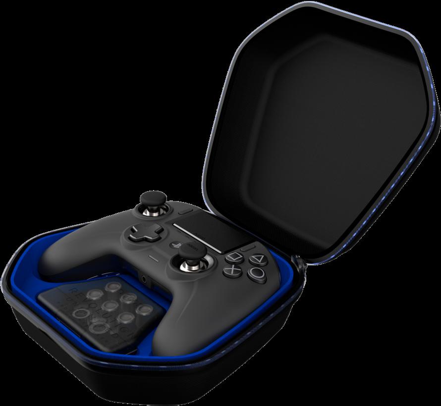 PS4 Nacon Revolution Unlimited Pro Official Licensed Controller kopen