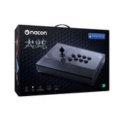 Nacon Nacon Daija Official Licensed Playstation 4 Arcade Fight Stick