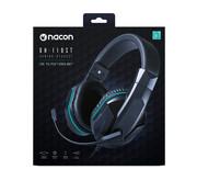 Nacon Nacon PCGH-110 Gaming Headset
