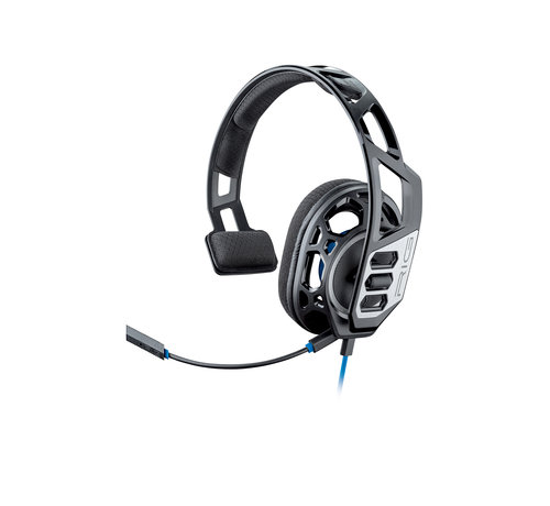 Bigben Interactive Plantronics RIG 100HS Official Chat Headset kopen