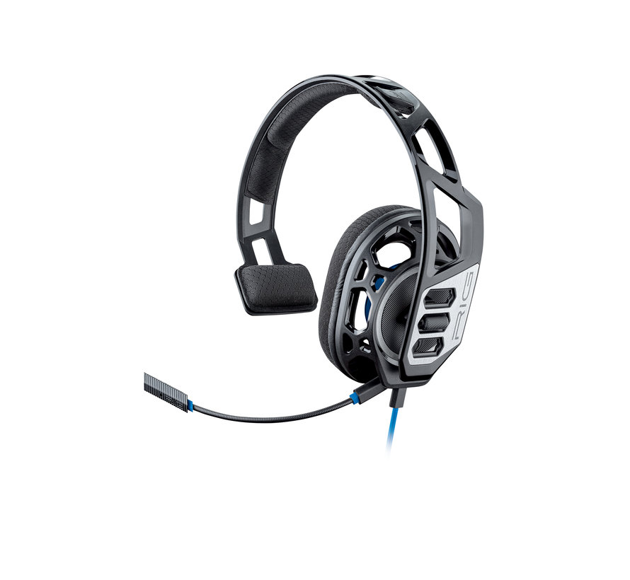Plantronics RIG 100HS Official Chat Headset kopen