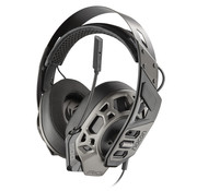 Bigben Interactive Plantronics RIG 500 PRO HS Nacon Officially licensed Gaming Headset