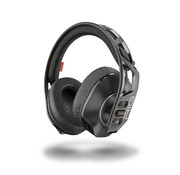 Bigben Interactive Plantronics RIG 700HS Official Licensed Gaming Headset