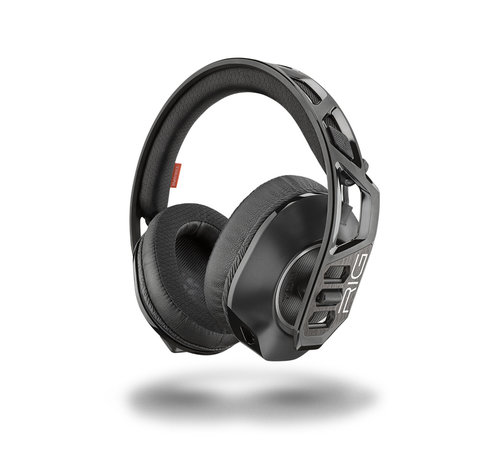 Bigben Interactive Plantronics RIG 700HS Official Licensed Gaming Headset kopen