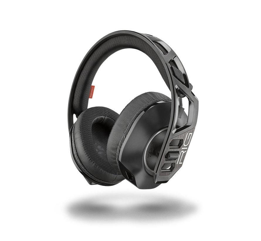 Nacon RIG 700HS Official Licensed Gaming Headset kopen