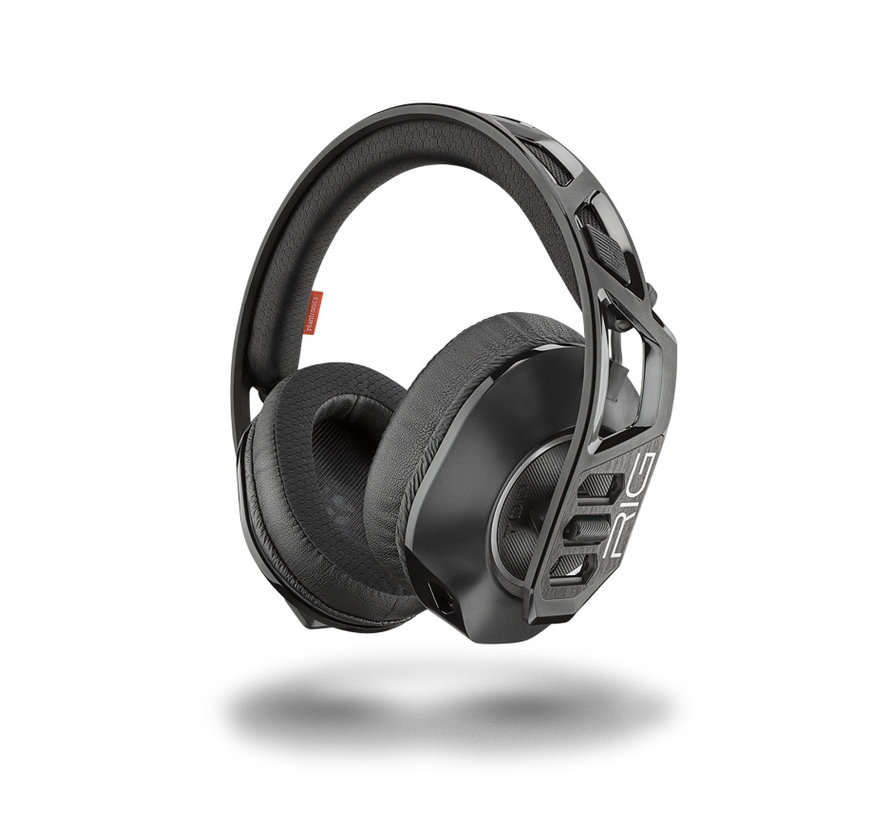 Plantronics RIG 700HS Official Licensed Gaming Headset kopen