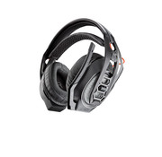Bigben Interactive Plantronics RIG 800HS Official Licensed Gaming Headset