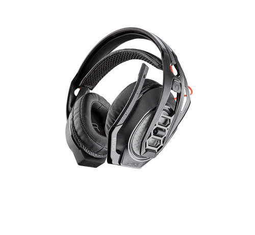 Bigben Interactive Plantronics RIG 800HS Official Licensed Gaming Headset kopen