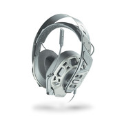 Bigben Interactive Plantronics RIG 500 PRO Esports Edition Gaming Headset