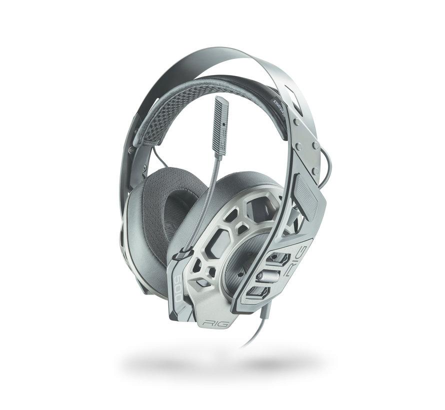 Plantronics RIG 500 PRO Esports Edition Gaming Headset kopen