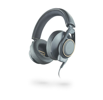 Bigben Interactive Plantronics RIG 600 Gaming Headset