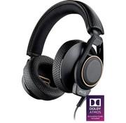 Bigben Interactive Plantronics RIG 600 Dolby Atmos Gaming Headset