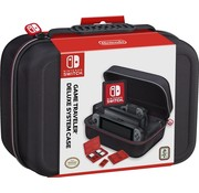 Bigben Interactive Nintendo Switch Deluxe Travel Case