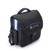 Bigben Interactive Bigben Official Licensed Playstation 4 Slim & Pro Draagtas