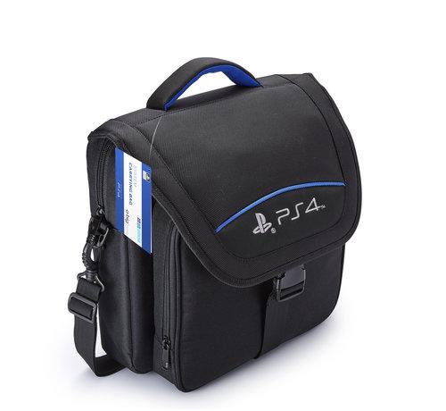Bigben Interactive Bigben Official Licensed Playstation 4 Slim & Pro Draagtas kopen