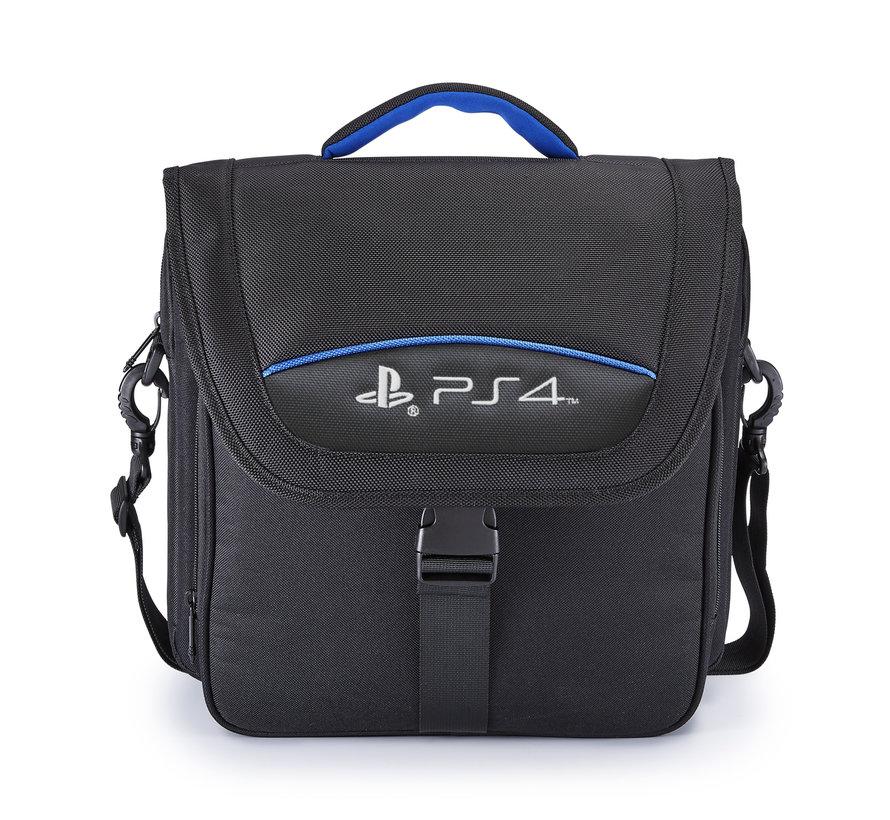 Bigben Official Licensed Playstation 4 Slim & Pro Draagtas kopen